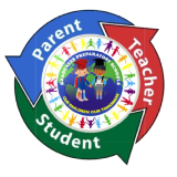 Little Graduates Schools Logo