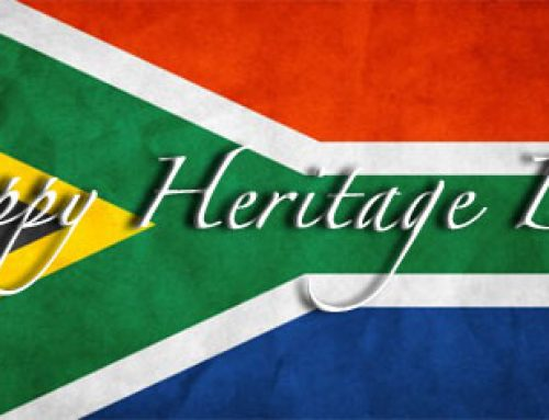 Our Heritage News
